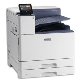 XEROX Imprimante laser couleur A3 C8000V_DT photo du produit