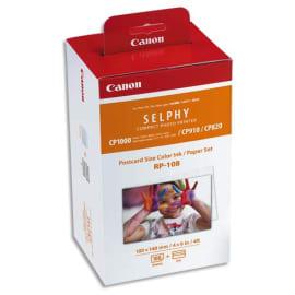 CANON Cartouche RP-108 8568B001 photo du produit