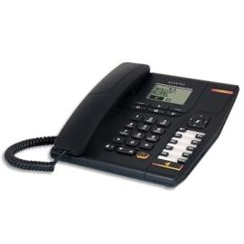 ALCATEL Téléphone filaire temporis 780/880 photo du produit