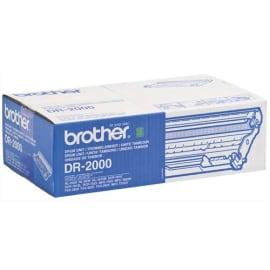 BROTHER Tambour pour HL 2030 DR2000 photo du produit