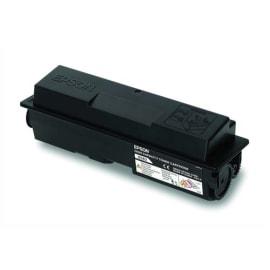EPSON Return Toner Noir HC pour imprimante monochrome-C13S050584 photo du produit