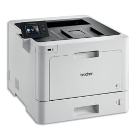 BROTHER Imprimante Laser couleur HL-L8360CDW HLL8360CDWRE1 photo du produit