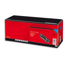 Cartouche toner compatible Cyan CF211A 4233561 photo du produit