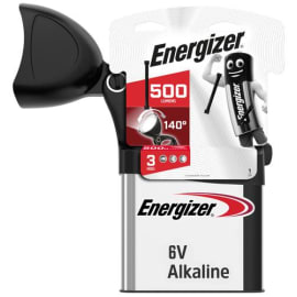 ENERGIZER Phare expert LED 3426050019378 photo du produit