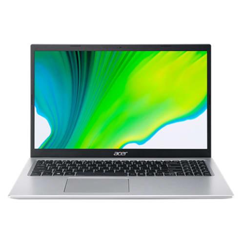 ACER PC portable 15,6 pouces A515-77CG NXA1GEF.001 photo du produit Principale L