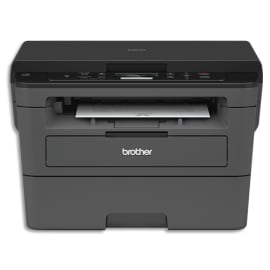 BROTHER Multifonction 3 en 1 DCP-L2510D DCPL2510DRF1 photo du produit