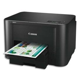 CANON Imprimante Jet encre Pro MAXIFY IB4150 0972C006 photo du produit