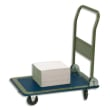 WONDAY Chariot pliable photo du produit