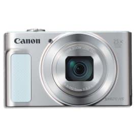 CANON Powershot SX620 HS Blanc 1074C002 photo du produit