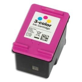 COLOP Cartouche d'encre multicolore de remplacement pour emark® jusqu'à 5000 impressions. photo du produit
