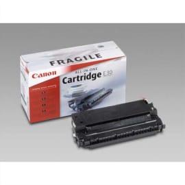 CANON Cartouches pour copieurs 1600 pages ref e16 photo du produit