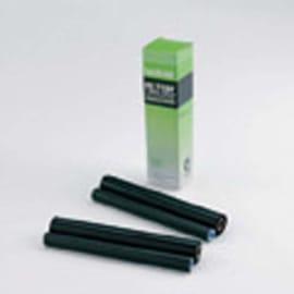 BROTHER Kit de 2 recharges transfert thermique pour fax T74 PC72RF photo du produit