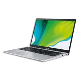 ACER PC portable A515-56-52S4 gris NX.A1GEF.002 photo du produit
