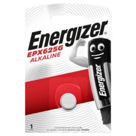 ENERGIZER Blister de 1 pile alcalines LR9/EPX625G 7638900393187 photo du produit