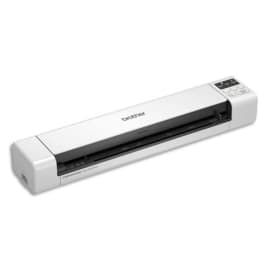 BROTHER Scanner mobile DS-940DW DS940DWTJ1 photo du produit