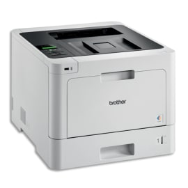 BROTHER Imprimante Laser couleur HL-L8260CDW HLL8260CDWRF1 photo du produit