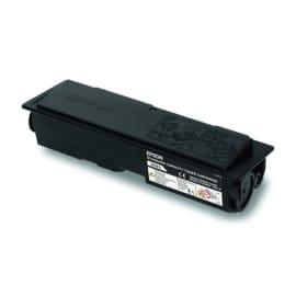 EPSON Return Toner pour imprimante Laser-C13S050585 photo du produit