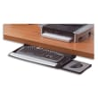 FELLOWES Tiroir clavier + tapis souris Office Suites photo du produit