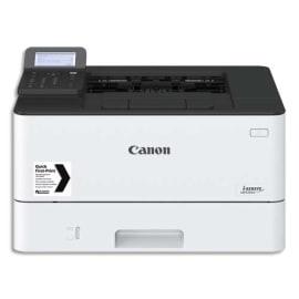 CANON Imprimante Laser monochrome LBP226DW 3516C007 photo du produit