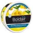 BOLDAIR Pot 300g Gel destructeur d'odeurs citron photo du produit