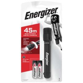 ENERGIZER lampe torche X focus 2AA 7638900015096 photo du produit