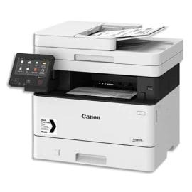 CANON Multifonction Laser monochrome 4 en 1 MF445DW 3514C018 photo du produit