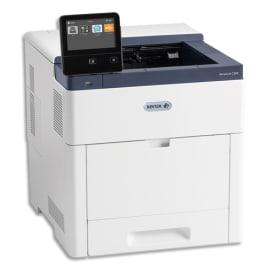 XEROX Imprimante laser couleur A4 C500V_DN photo du produit