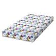 INAPA Ramette 250 feuilles papier Blanc brillant PRO DESIGN GLOSS A3 170G CIE 150 photo du produit