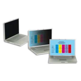3M Filtre de confidentialité 3M™ Noir PF14.0W9 pour ordinateur portable de 14,0'' (16:9) 60656 photo du produit