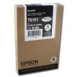 EPSON Cartouche Jet d'encre Noire T616100 photo du produit