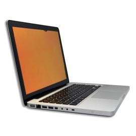 3M Filtre de confidentialité 3M™ Or GPF14.0W9 pour ordinateur portable 14 (16:9) 60629 photo du produit
