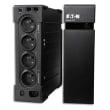 EATON Onduleur professionnel Ellipse ECO 1600 USB FR, écoenergétique avec parafoudre intégré photo du produit