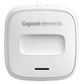 GIGASET Interrupteur connecté S30851-H2521-R101 photo du produit