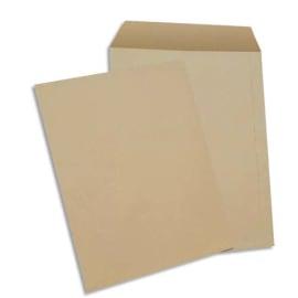 GPV Boîte de 250 pochettes C4 auto-adhésives 85g photo du produit
