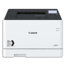 CANON Imprimante Laser couleur LBP663CDW 3103C008 photo du produit