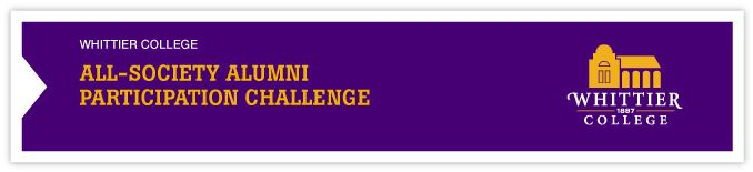 Society Challenge X