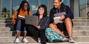 Student Loan Relief Scholarship