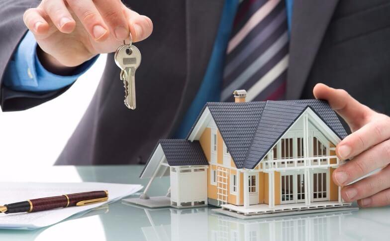 Posse, Propriedade e Condomínio