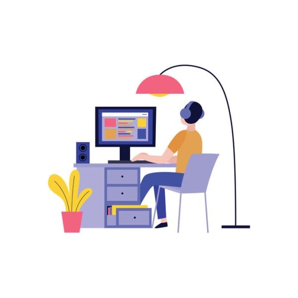 Amazon Connect Flexibility