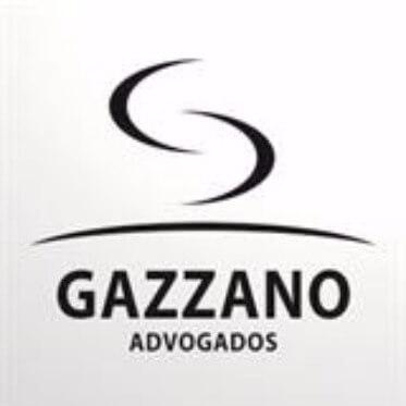 Fabio Ricardo Gazzano
