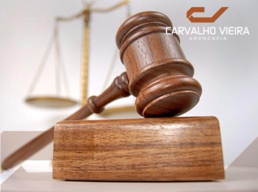 Tribunal aumenta indenização de 5 para 30 mil