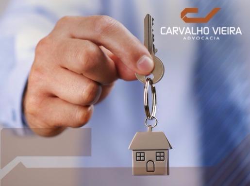 Ministério altera limite de aquisição de imóveis