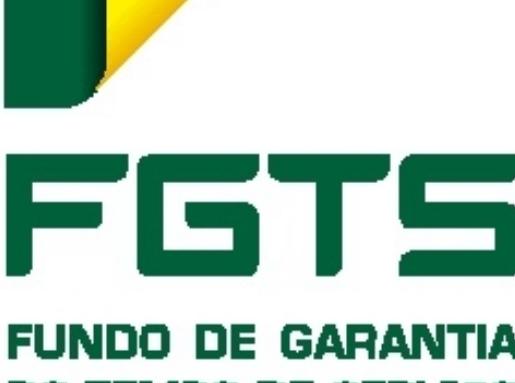 Saque de FGTS de contas inativas começa em fevereiro.