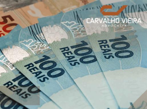 Devedor de pensão alimentícia pode ter passaporte e CNH reti