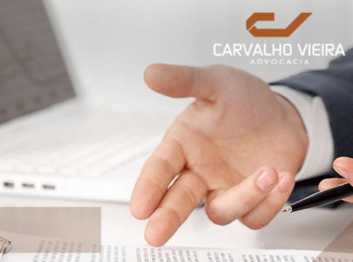 Revisão de contrato garante juros menores a compradora