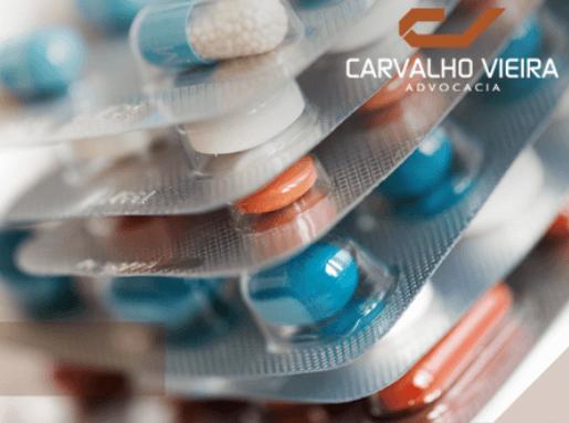 Farmácia indeniza consumidor por troca de medicamento