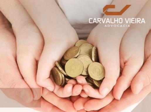 Devedor de pensão alimentícia pode ser incluído em serviços