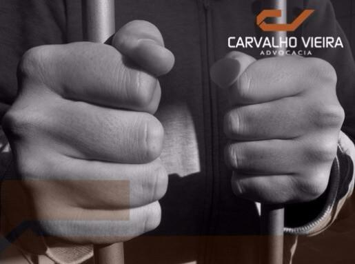 Prisão por dívida alimentícia não pode ser prorrogada