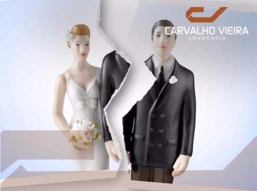 Divórcio e separação coexistem no ordenamento jurídico