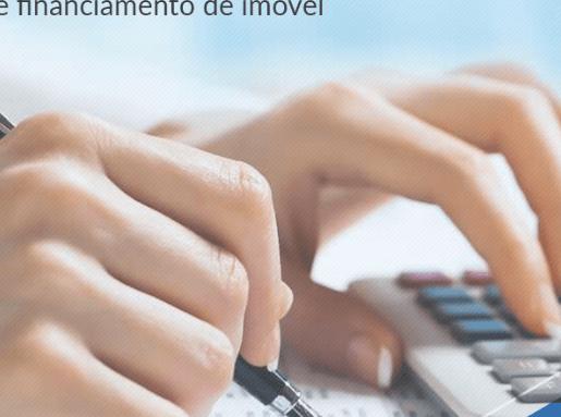 Justiça da Bahia reduz juros abusivo de financiamento